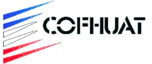 logo Cofhuat