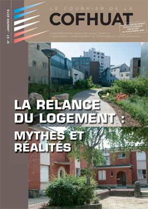 Relance Logement