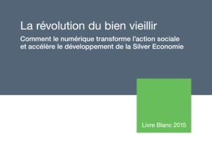 Livre-Blanc-Orange-Healthcare_La-révolution-du-bien-vieillir